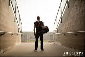 woodfield high school address shalista photography www shalistaseniors sioux falls senior