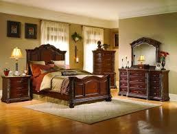 Traditional Master Bedroom Decorating Ideas - romantic red master bedroom ideas fresh bedrooms decor ideas