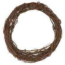 wreaths garlands