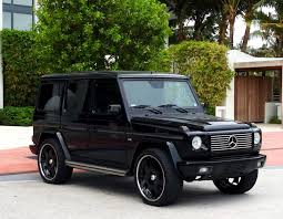 mercedes benz jeep if i decided on a suv as my next vehicle this will be the one