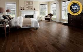 refinish hardwood floors marietta ga 15 gallery image and wallpaper