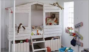 alinea chambre enfants 15 meilleur design de chambre enfant constructeur maison