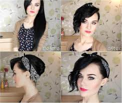 latest easy hairstyle step by step best hairstyle photos on