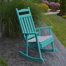 Furniture Lowes Rocking Chairs Glider - rocking chairs lowes adirondack chair lowes lawn chairs walmart