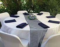 linen rentals ma tent event and party rental for gloucester ma