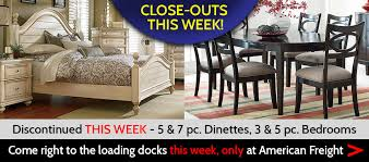 Great American Freight Furniture And Mattress Discount Furniture - American furniture and mattress