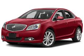2011 buick regal overview cars com