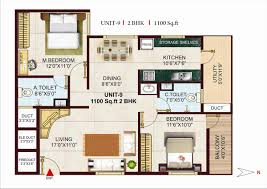 floor plans keethana accolade at sarjapur road bangalore