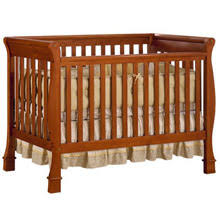 Jardine Convertible Crib Jardine Babies R Us Crib Recall Expanded Aboutlawsuits