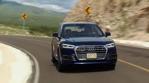 Audi Q5 6 Cylinder - audi q5 overview youtube