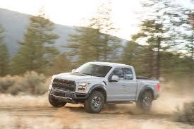 Ford Truck Mud Tiress - 2017 ford f 150 raptor first test velocity raptor motor trend