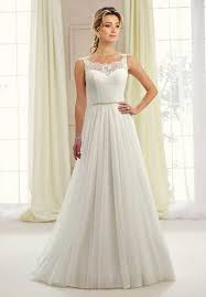 illusion neckline wedding dress illusion neckline wedding dresses
