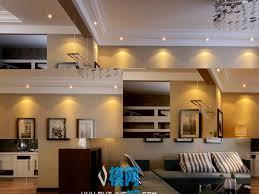 amazing interior design jobs in orange county home design very
