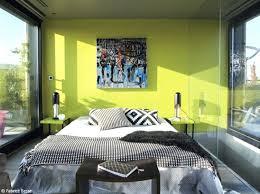 chambre gris vert vert deco chambre grise et verte et vert deco chambre gris et vert