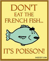 Meme Pronunciation French - french pronunciation it s not so easy la prononciation n est pas
