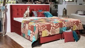 Schlafzimmer Komplett Ausstellungsst K Wasserbetten 120x200 Ron Lion Direkt Aus Eigener Fabrik