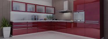 Modular Kitchen Interiors Modular Kitchen Interior Designer In Bangalore Best Modular