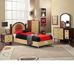 bedroom sets in chicago wonderful modern cherry bedroom furniture