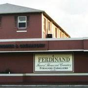 miami funeral homes ferdinand funeral homes crematory 10 photos funeral services