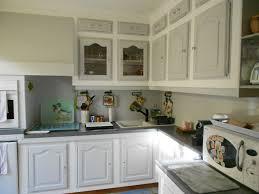 moderniser sa cuisine moderne extérieur les tendances à partir de moderniser une cuisine