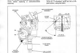 generator wiring diagram u0026 collection kipor generator wiring