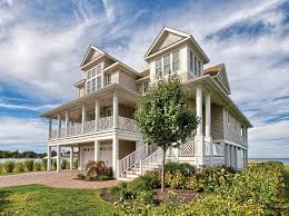 new england vacation homes for sale at three price points boston