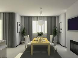 kitchen modern kitchen curtains and 54 curtains modern kitchen