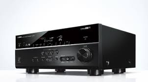 wireless home theater systems sony wireless home theater system 6 best home theater systems