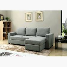 s shaped couch beautiful s shaped sofa lovely best sofa design ideas best sofa