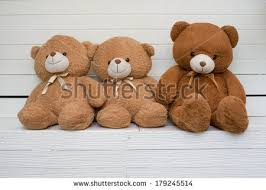 Bear On The Chair Teddy Bear Family Stock Images Royalty Free Images U0026 Vectors