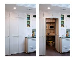 laundry room superb cabinets for laundry room ikea love these