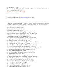 engineering mechanics statics 3rd edition solution manual best