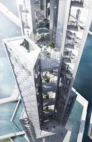 207 best futuristic architecture images on pinterest futuristic