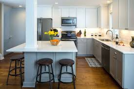 house kitchen ideas cape cod remodel before and after cape cod house kitchen remodel