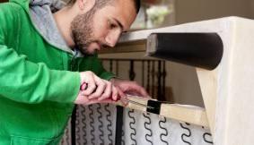 réparation canapé confort service réparation canapés cuir rénovation canapés et