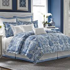 58 best quilts images on with regard to tommy bahama duvet cover plan