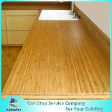 Bamboo Table Top by China Wholesale Bamboo Countertop Kitchen Table Top Bench Top