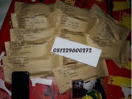 Aborsi Modern Bandung Apotek Penjual Obat Aborsi Di Bandung Obat Aborsi Di Bandung Www