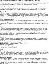 Resume How Many Years Custom Resume Templates