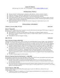 software testing resume samples for freshers resume writing for freshers engineers resume of fresher mba buy original essays online resume format resume of fresher mba buy original essays online resume format