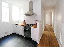 cuisine pour surface cuisine acquipace pour surface cuisine surface