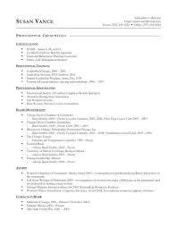 Resume Creator Online Free Resume Create Simple Resumes Simple Resume Builder 2017 Resume Builder