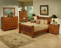 bedroom best kincaid oak bedroom furniture bedroom furniture