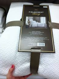 Quilts And Coverlets On Sale Best 25 Coverlet Bedding Ideas On Pinterest Bedding Master