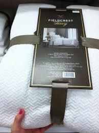 can i shop online for black friday at target best 25 target bedroom ideas on pinterest target bedroom