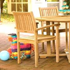 patio furniture fort myers outdoor furniture fort myers florida