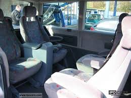 mercedes v 220 1999 mercedes v 220 cdi fashion air heater car photo and