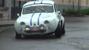 1961 renault dauphine dig fast link g u0026 p meurant 29 renault dauphine u0027gt turbo