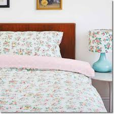 Cath Kidston Duvet Covers 25 Best Cath Kidston Bedding Collection Images On Pinterest Cath