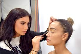 makeup artist classes makeup ideas part 21